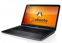 dell_xps-13-ubuntu-linux