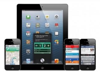 iOS6.02.