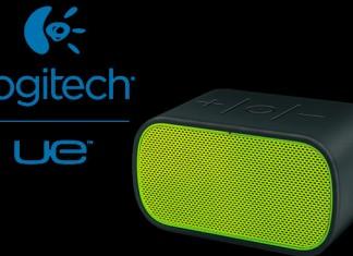Bluetootha zvučnici