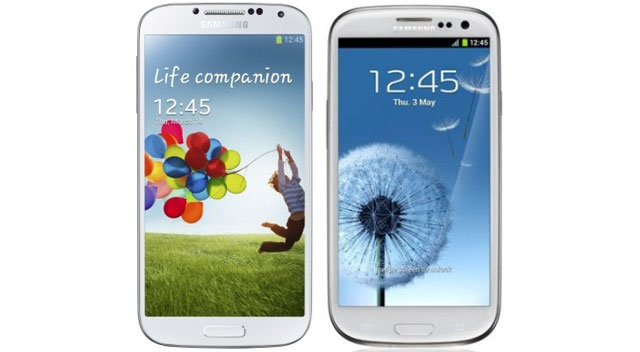 Android 4.3 Jelly Bean na Galaxy S3 i S4 telefonima
