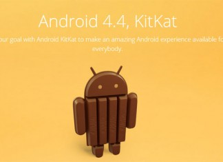 Android 4.4 KitKat što je novo