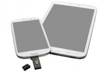 Corsair Flash Voyager USB 3.0