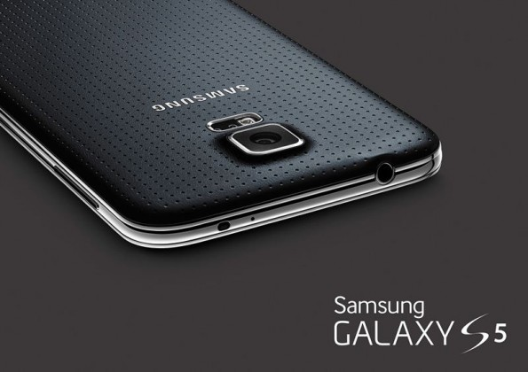 Samsung Galaxy S6 - 02