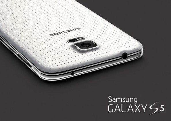 Samsung Galaxy S6 - 04