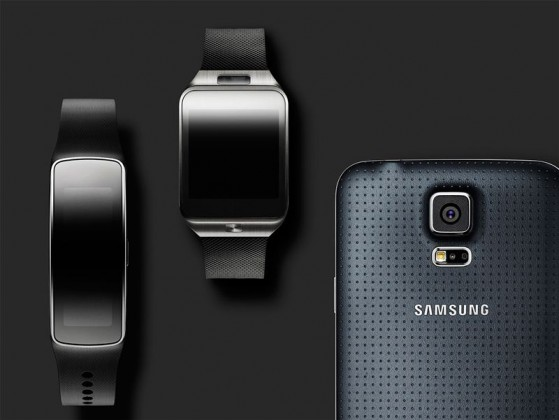 Samsung Galaxy S6 - 05