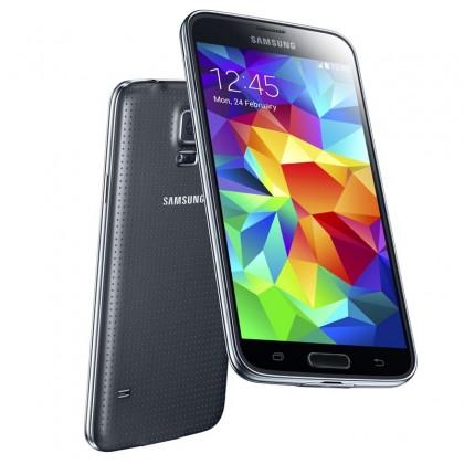 Samsung Galaxy S6 - 06