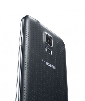 Samsung Galaxy S6 - 07
