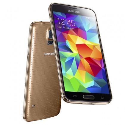 Samsung Galaxy S6 - 08