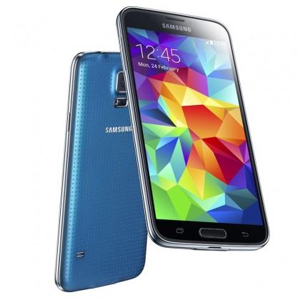 Samsung Galaxy S6 - 09
