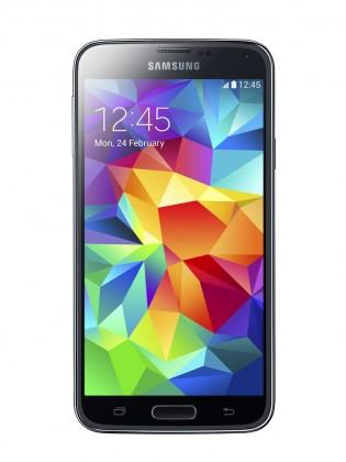 Samsung Galaxy S6 - 10