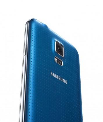 Samsung Galaxy S6 - 11