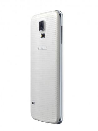 Samsung Galaxy S6 - 13
