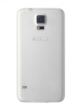Samsung Galaxy S6 - 14