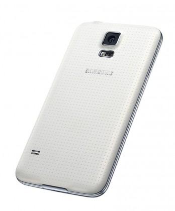 Samsung Galaxy S6 - 15