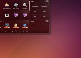 Ubuntu 14.04 LTS
