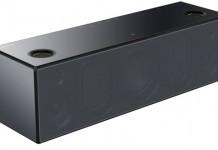 Sony SRS-X9 bežični zvučnik