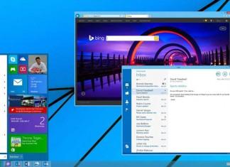 Windows 8.1 Update 2