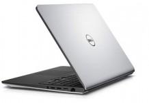 Dell Inspirion 5000 Laptopi