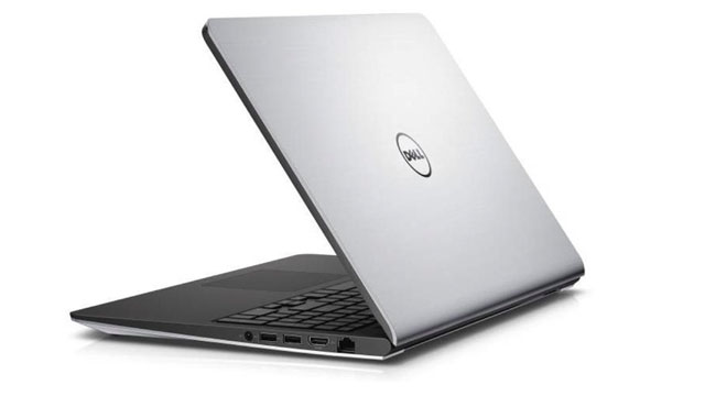 Dell Inspirion 5000 Laptopi