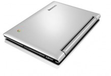 Chromebook Lenovo N20