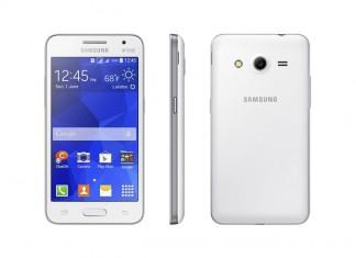 Samsung Galaxy Core 2 Bijeli