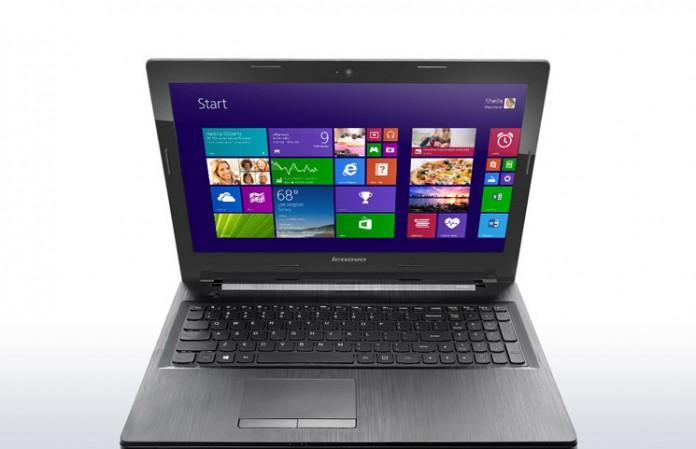 lenovo G50-30 laptop