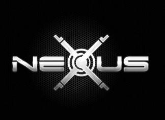 Nexus Logotip