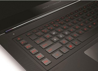 HP Omen gamerski laptop