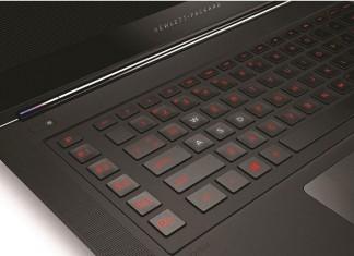 HP Omen gamerski laptop