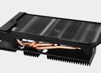 ARCTIC Accelero S3 Cooler za grafičku karticu