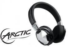 Arctic P614 BT
