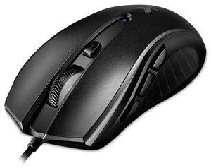 V300 Gamerski miš