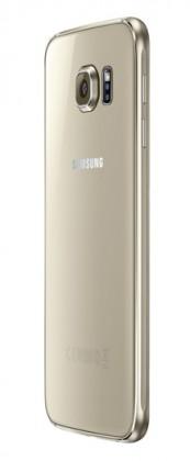 Samsung Galaxy S6 15