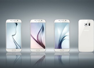 Samsung Galaxy S6 Hrvatska