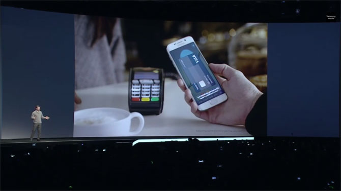 galaxy-s6-mobile-payment