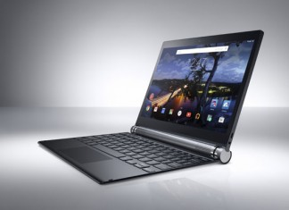 Dell Venue 10 7000 Tablet s tipkovnicom