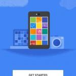 Google Android fotografije 1