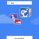 Google Android fotografije 2