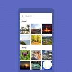 Google Android fotografije 7