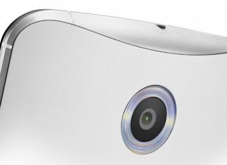 IMX214 nexus6 rear camera