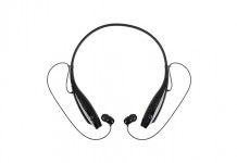 LG HBS 730 bežične slušalice