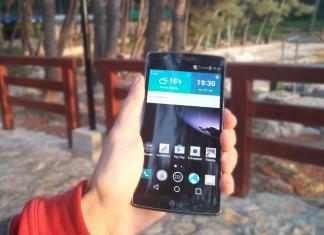 LG G Flex2 naslovna slika