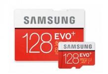 Samsung SD kartice