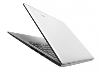 Lenovo S41 laptop