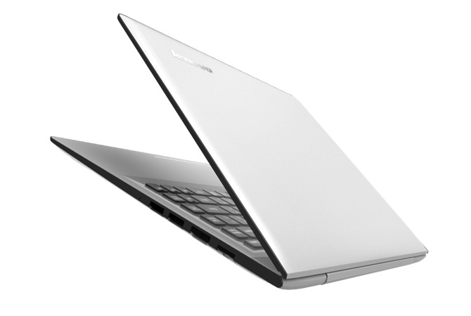 Lenovo S41 laptop
