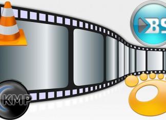 programi za gledanje filmova