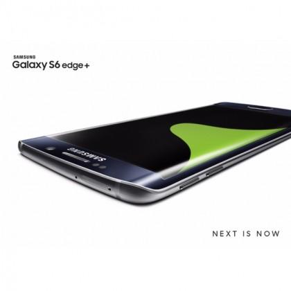 S6 Edge Plus 2
