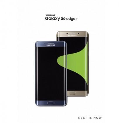 S6 Edge Plus 3