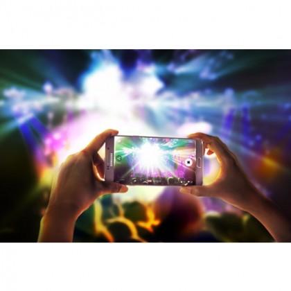 Galaxy Note 5 01