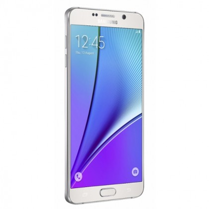 Galaxy Note 5 02